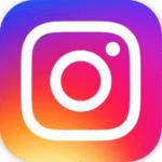 2016-05-16-1463432060-8824714-instagramlogo