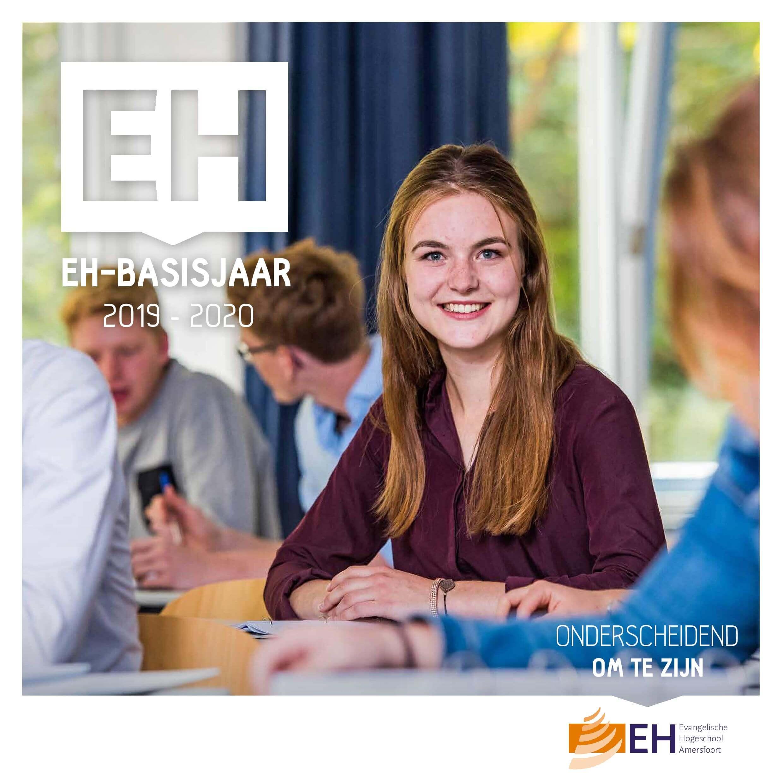 EHS14329 Studiegids EH Basisjaar 2017_2018 HR.compressed-page-001